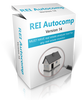 REI AUTOCOMP | Pull Real Estate Comps In Your Neighborhood | Comparable Analysis Software Spreadsheet For Investing